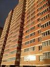 Двухкомнатная квартира 64м2 с ремонтом. - Фото 1