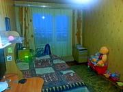 2-ух комнатную квартиру - Фото 1
