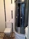 Квартира 30 м2. с ремонтом - Фото 1