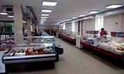 Сдаются места на фермерском рынке на станции г.Подольск - Фото 4