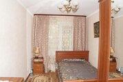 2-комнатная квартира в Рогачево, ул.Мира, д.13, Дмитровский район - Фото 4