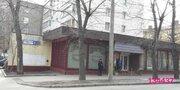 Аренда офисов ул. Стрелецкая