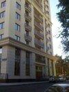 5 ком. квартира 209 м2 на ул.Расплетина 21 - Фото 5
