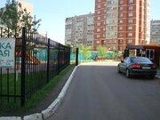 Продается 2 к. кв. г. Люберцы - Фото 2