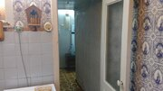 Продается 2 комнатная квартира ул.Лермонтова - Фото 4