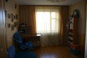 Продам 2-комнатную квартиру на Лихачёвском шоссе. - Фото 2