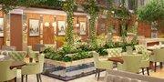 Продается квартира г.Москва, 2-я Брестская, Купить квартиру в Москве по недорогой цене, ID объекта - 320733923 - Фото 9