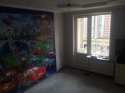 Сдается отличная 2-х комнатная квартира в Красногорске. - Фото 5