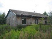 Земельный участок пром.назначения 1,03 га, Промышленные земли в Семенове, ID объекта - 200110131 - Фото 6