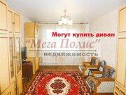 Сдается 2-х комнатная квартира ул. Ленина 228, с мебелью - Фото 4