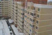 3-х комнатная квартира Звенигород 73,9 м2 за 3774000 рублей - Фото 4