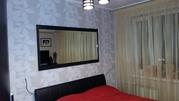 Продаётся 3-ком кв в Раменском, Московской области - Фото 1