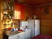 Продается участок с садовым домом в черте города Королев - Фото 2