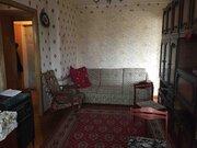 Квартира в Снегирях - Фото 1
