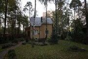 Продается дом в пос. Красково - Фото 3