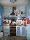 Продаю 3 комнатную квартиру в г. Озеры Московской области - Фото 5
