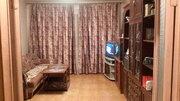Продается 3 - комнатная квартира в Долгопрудном - Фото 1