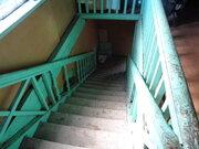 3-х комн.кв. с индивидуальным отоплением в доме на 4 квартире - Фото 4