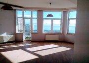 Квартира с прямым видом на море - Фото 4