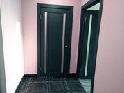 Продается 1 комн.квартира в Солнечногорске - Фото 4