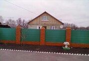 Продажа участка, Старый Оскол, Ул. Ездоцкая - Фото 1