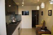 125 000 €, Продажа квартиры, Купить квартиру Рига, Латвия по недорогой цене, ID объекта - 313137298 - Фото 4