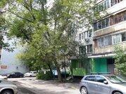3-х комнатная квартира г.Москва.ул.Стартовая.33 - Фото 3