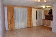 Сдается большая 3-х комнатная квартира на Уралмаше - Фото 1