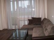 Квартира - студия+спальня - Фото 1