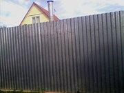 7 490 000 Руб., Дача 100 м2 на участке 6 сот., Дачи в Одинцовском районе, ID объекта - 501982340 - Фото 16