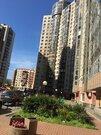 11 500 000 Руб., Отличная 3 к.кв. в новом доме, Купить квартиру в Санкт-Петербурге по недорогой цене, ID объекта - 321671529 - Фото 1
