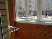 Свободная квартира на Академической пл1 г.Троицк Новая Москва - Фото 5