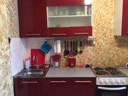 Продажа однокомнатной квартиры в Долгопрудном - Фото 3
