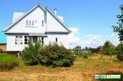 Продается дом в д.Клеменово - Фото 1