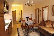 7 386 494 руб., Продажа квартиры, Купить квартиру Рига, Латвия по недорогой цене, ID объекта - 313341015 - Фото 2