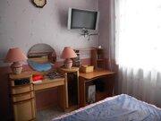 3х к.кв. ул. Советская, г. Воскресенск - Фото 1