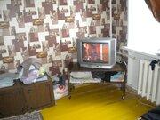Продается квартира на старом городке - Фото 3