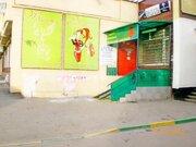 65 000 000 Руб., Помещение 312 кв.м в 5 минутах пешком от метро Люблино, Продажа торговых помещений в Москве, ID объекта - 800084057 - Фото 6