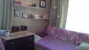 Родается светлая, уютная однокомнатная квартирау м. Измайловская - Фото 4