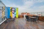Купи квартиру с собственной зоной отдыха и камином у метро Жулебино - Фото 1