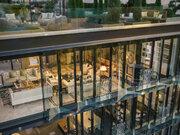 55 430 000 Руб., Квартира в центре Москвы, Купить квартиру в новостройке от застройщика в Москве, ID объекта - 325229326 - Фото 11
