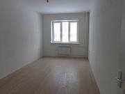 Трёхкомнатная квартира 70 кв.м. в п. Зеленоградский - Фото 5
