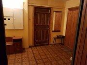 Продам 2-х комнатную квартиру у м. пр. Просвещения