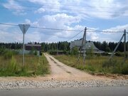 Продается земельный участок, Мерлеево, 15 сот - Фото 4