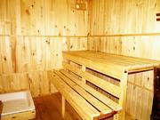 4 950 000 Руб., Кубинка. Уютный дом для постоянного проживания. 45 км. от МКАД, Продажа домов и коттеджей в Кубинке, ID объекта - 502124214 - Фото 24