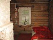 Продается часть дома 40м2 на участке ИЖС 12 сот МО, Химки, мкр. Сходня - Фото 5