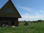 Предлагаю к продаже дачу в деревне Староходыкино - Фото 2