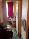 Квартира недалеко от центра - Фото 2