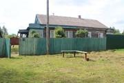 Часть дома статус квартиры в деревне Чернецкое - Фото 1