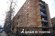 Продаюкомнату, Нижний Новгород, м. Горьковская, Юбилейная улица, 41